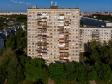 Тольятти, Московский пр-кт, дом61