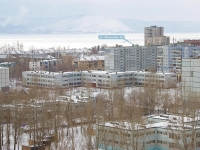 陶里亚蒂市, 学校 №18, Murysev st, 房屋 89А