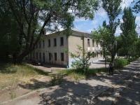 соседний дом: ул. Мурысева, дом 61А. колледж Тольяттинский социально-экономический колледж