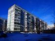 Togliatti, Murysev st, house50