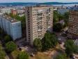 Тольятти, Мурысева ул, дом65