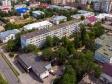 Тольятти, Мурысева ул, дом66