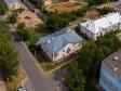Togliatti, Murysev st, house68