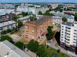 Тольятти, Мурысева ул, дом76А