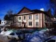 Togliatti, Naberezhnaya st, house1