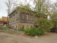 Togliatti, cloister Свято-Воскресенский Мужской Монастырь, Nagornaya st, house 1А