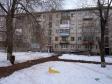 Тольятти, Никонова ул, дом17
