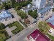 Togliatti, Oktyabrskaya st, house68 к.6