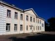 Togliatti, Oktyabrskaya st, house57