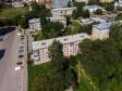 Тольятти, Октябрьская ул, дом78