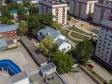 Тольятти, Октябрьская ул, дом66