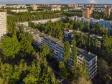 Орджоникидзе бульвар, дом 2. многоквартирный дом. Оценка: 3 (средняя: 3,7)