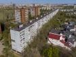 Орджоникидзе бульвар, дом 7. многоквартирный дом. Оценка: 4 (средняя: 2,8)