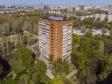 Орджоникидзе бульвар, дом 9. многоквартирный дом. Оценка: 3 (средняя: 3,8)