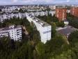 Togliatti, Ordzhonikidze blvd, house12