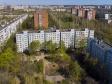 Орджоникидзе бульвар, дом 12. многоквартирный дом. Оценка: 3 (средняя: 3,1)