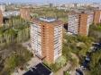 Орджоникидзе бульвар, дом 13. многоквартирный дом. Оценка: 3 (средняя: 3,4)