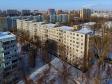 Орджоникидзе бульвар, дом 18. многоквартирный дом. Оценка: 3,2
