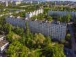 Тольятти, Орджоникидзе б-р, дом18