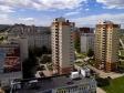 Togliatti, Ofitserskaya st, house3