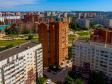 Тольятти, Офицерская ул, дом4