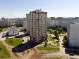 Тольятти, Офицерская ул, дом5