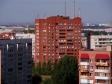 Тольятти, Офицерская ул, дом6