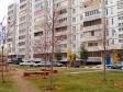 Togliatti, Ofitserskaya st, house9