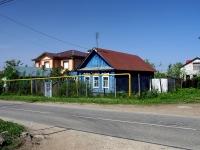 Тольятти, Первомайская ул, дом 100