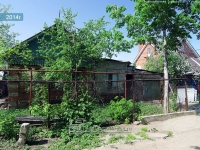 Тольятти, улица Первомайская, дом 99. индивидуальный дом