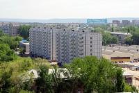 Тольятти, Победы ул, дом 27