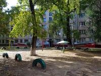 Тольятти, Победы ул, дом 18