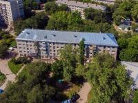 Тольятти, Победы ул, дом 20