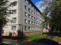 Тольятти, Победы ул, дом 21