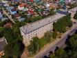 Тольятти, Победы ул, дом21
