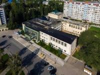 Тольятти, Победы ул, дом 42