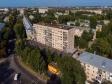 陶里亚蒂市, Pobedy st, 房屋72