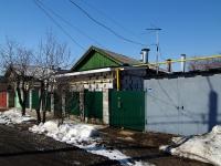 Тольятти, проезд Пожарского, дом 20. индивидуальный дом