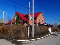 Тольятти, Пожарского проезд, дом 24