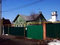 Тольятти, Пожарского проезд, дом 30