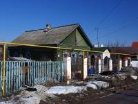 Тольятти, проезд Почтовый, дом 14. индивидуальный дом
