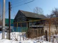 Тольятти, проезд Почтовый, дом 21. индивидуальный дом