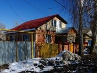 Тольятти, проезд Почтовый, дом 32. индивидуальный дом
