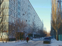 neighbour house: blvd. Primorsky, house 4. Apartment house