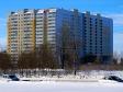 Тольятти, Приморский б-р, дом57