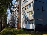 соседний дом: б-р. Приморский, дом 4. многоквартирный дом
