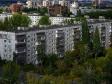 Приморский бульвар, дом 12. многоквартирный дом. Оценка: 3 (средняя: 2,9)