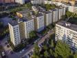 Приморский бульвар, дом 19. многоквартирный дом. Оценка: 4 (средняя: 3,7)