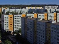 соседний дом: б-р. Приморский, дом 21. многоквартирный дом
