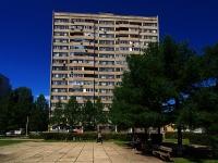 陶里亚蒂市, Primorsky blvd, 房屋 33. 公寓楼